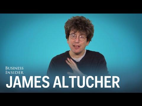 James Altucher on home ownership, Warren Buffett, and the American Dream