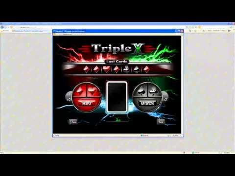 Sport Glücksspiel Partner Kaufen Billig Mx GS Link Online Viagra