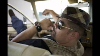 Watch Heavy D I Dont Think So video