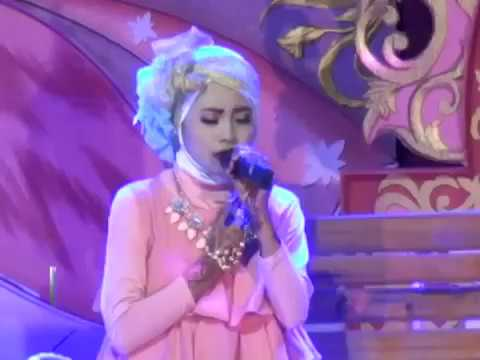 lagu LEMBAYUNG SENJA  Mid 'DARUTTAUHID blateran barat galis bangkalan