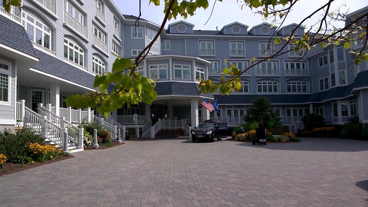 Ct Dj Kurt Entertainment Kurts Video Review Madison Beach Hotel