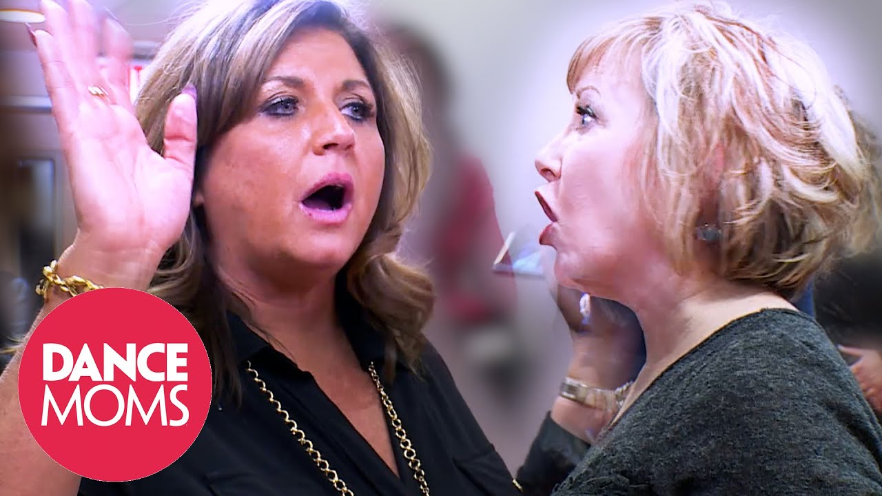 """Don't TOUCH Me Again!"" A Rough End To ALDC's Last Week in Pittsburgh (S5 Flashback) 