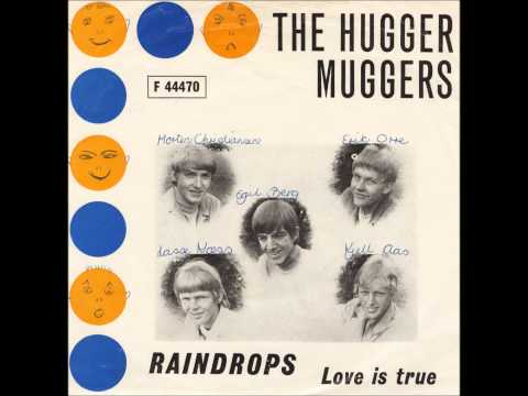 Hugger Muggers Love is true