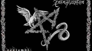 Zarathustra - Become Eternal