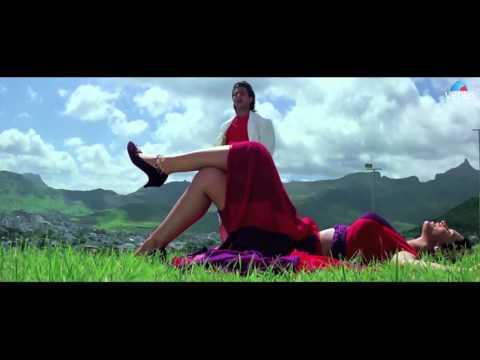 Paas Woh Aane Lage Zara Zara - Main Khiladi Tu Anari - 1080p Hd - s2v2