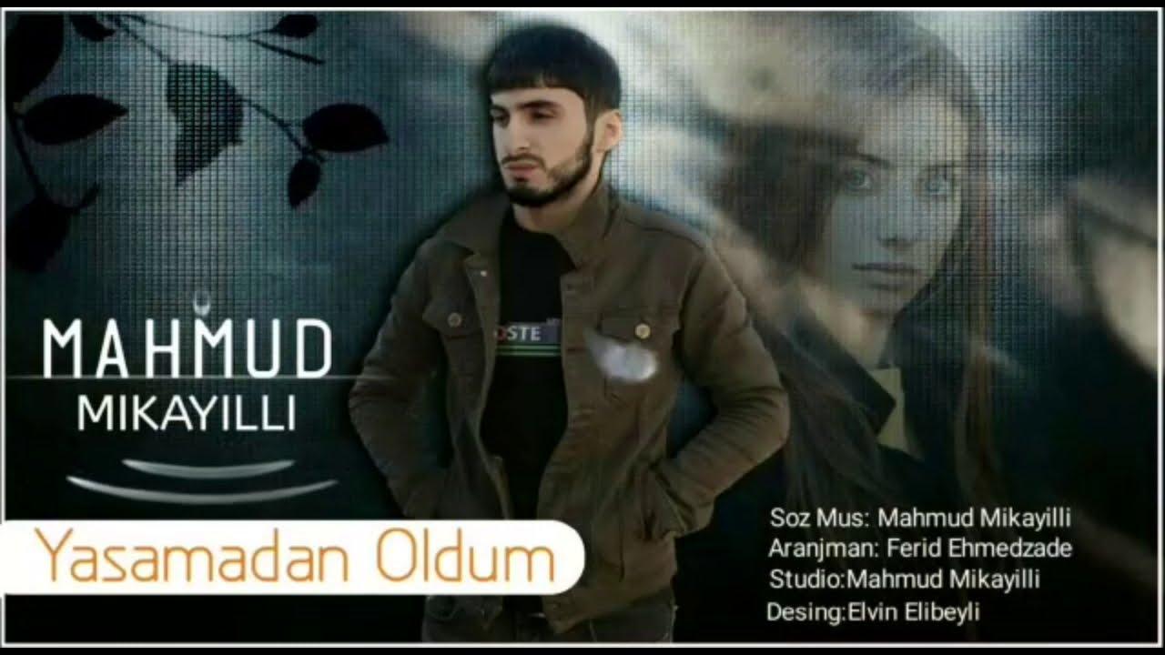 Tural Davutlu - Meni Tanimirsan 2018 (Official Audio)