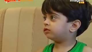 Pati Patni Aur Woh Episode 14