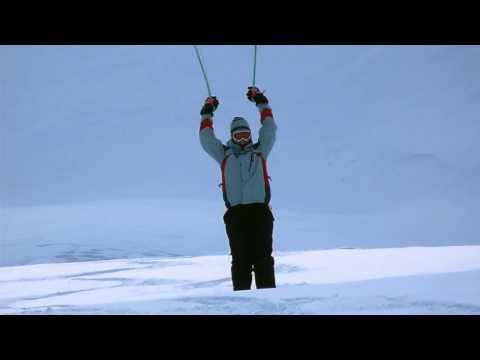 Skiabteilung Blau-Gelb Marburg