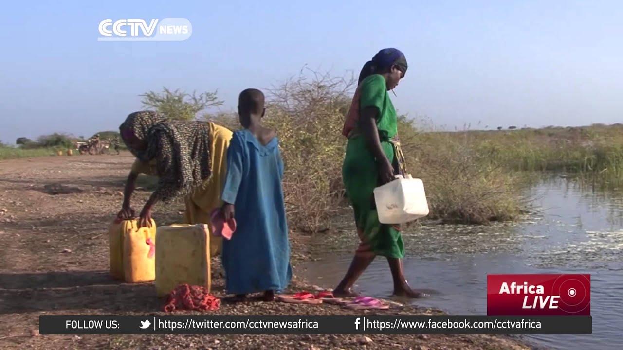 Somalia | Page 3 of 7 | The Borgen Project