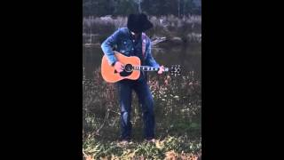 William Michael Morgan - I Met A Girl