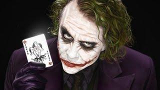 Download No Diggity - Blackstreet - Bondax Edit - Meets the Joker HQ MP3 song and Music Video