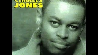 Sir Charles Jones - Friday