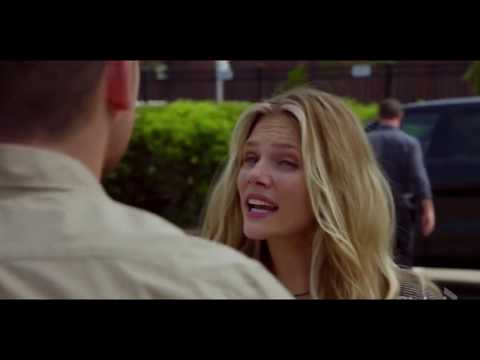 Badass Moments Of Hailey Upton | Chicago P.D. [6x01-6x22]