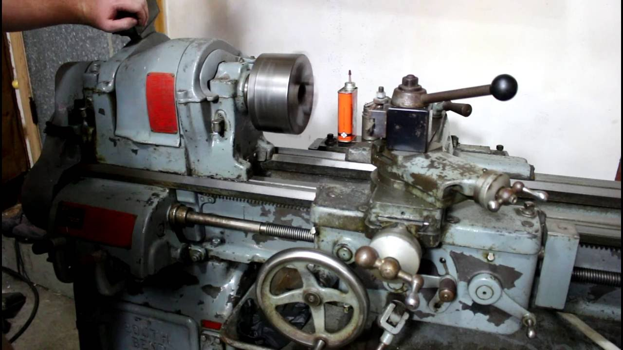 Maxresdefault furthermore Craft Ad additionally Maxresdefault as well Img Man Hntr Cinptb further Clausing Latheind. on lathe machine diagram