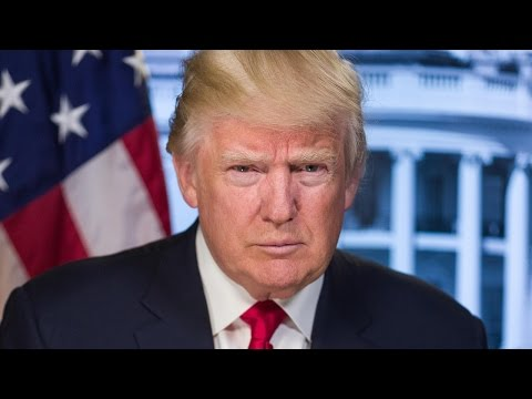 FOX News Live Stream Now - USA News / CNN Live Donald Trump Breaking News 24/24