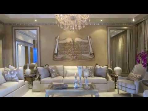 Design Installation By Master Designer Perla Lichi YouTube