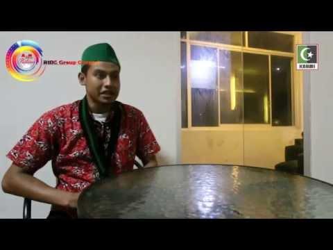 MUSWIL - V KAHMI ACEH 2015