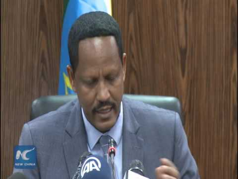 9 Yemenis deported from U.S. to Djibouti: Ethiopian official thumbnail