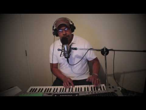 Boney M (cover) I See A Boat On The River