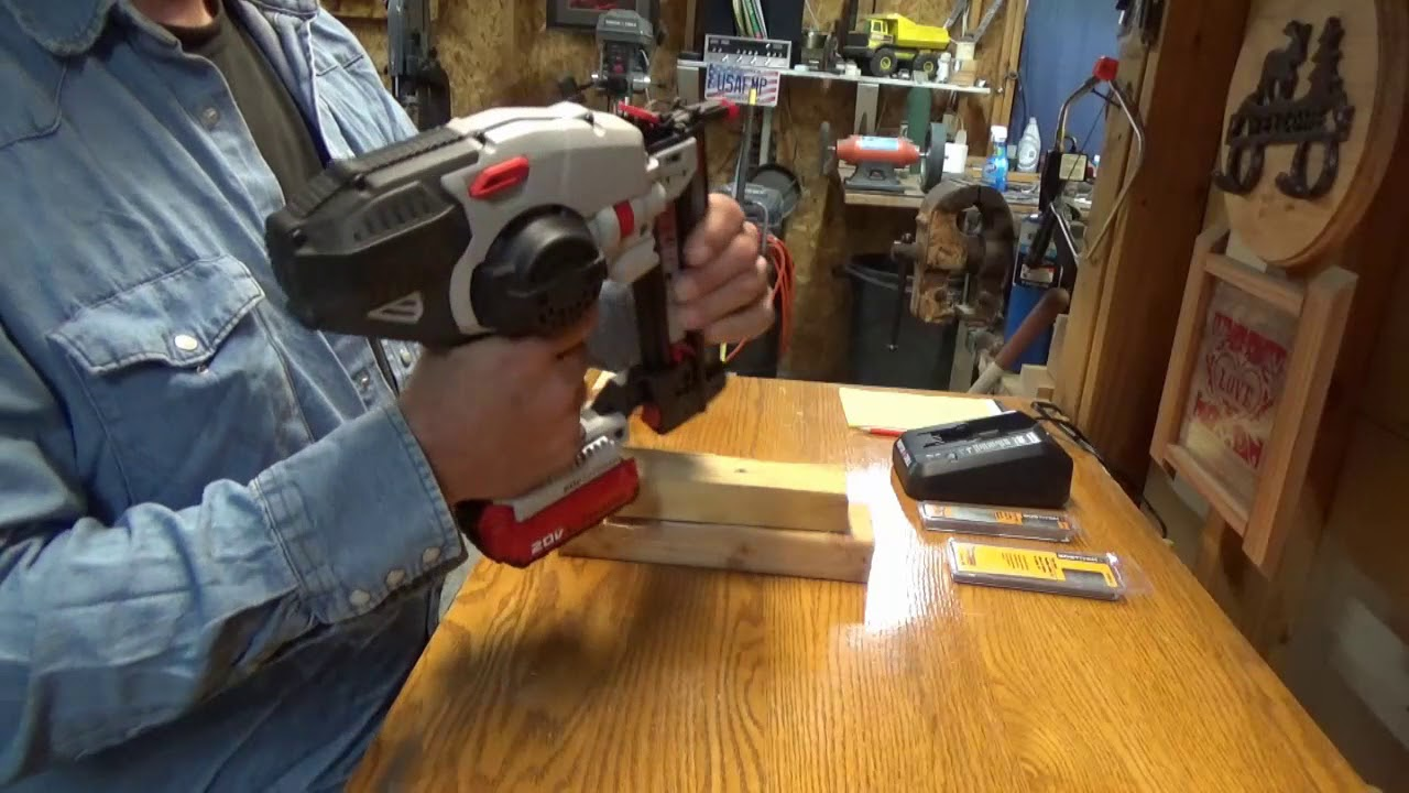 line gun accessories, Bridger Shoulder Line Throwing Gun ...   Cable Launcher