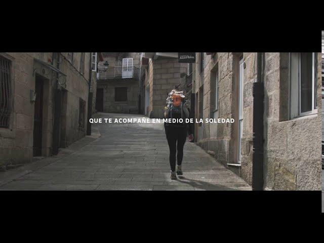 #CaminoSostenible | Personas
