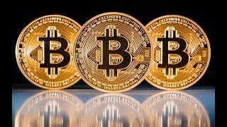 Криптовалюты и биткоин - моё мнение и планы