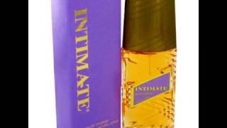 Intimate Perfume