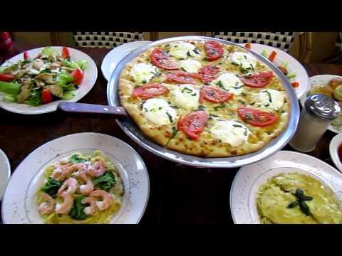 Pizza-Bella-North-Palm-Beach