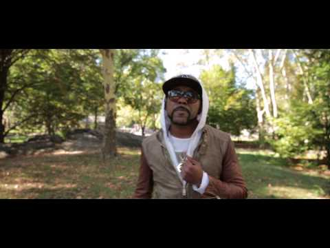 Banky W – LowKey (Official Music Video)
