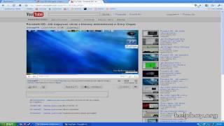 Poradnik HD: Jak oglądać filmiki tak jak w kinie w Google Chrome