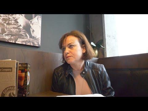 Zuzana Petková: Možno skúšali odsledovať, kto by bol najľahšia obeť