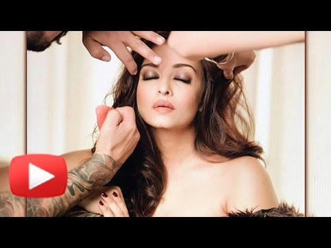 Bollywood Actors In Hollywood from YouTube · Duration:  11 minutes 16 seconds