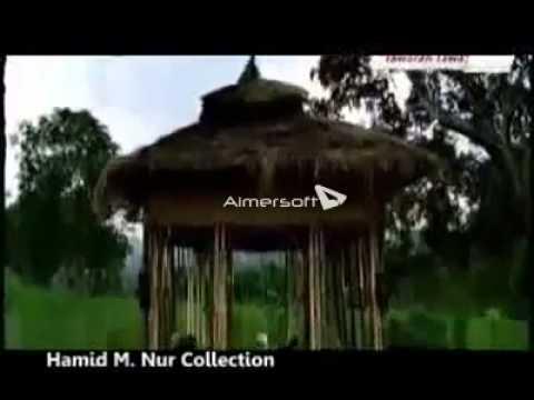 Film Wali Songo Sunan Kalijaga (1984) - IRFAN Blogspot TKJ