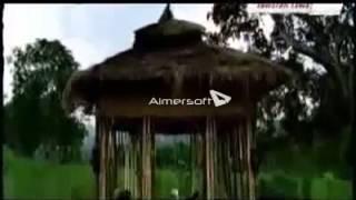 Video Sunan Bonang Tombo Ati full movie
