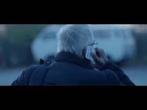 Trailer de The Father — Bashtata subtitulado en inglés (HD)