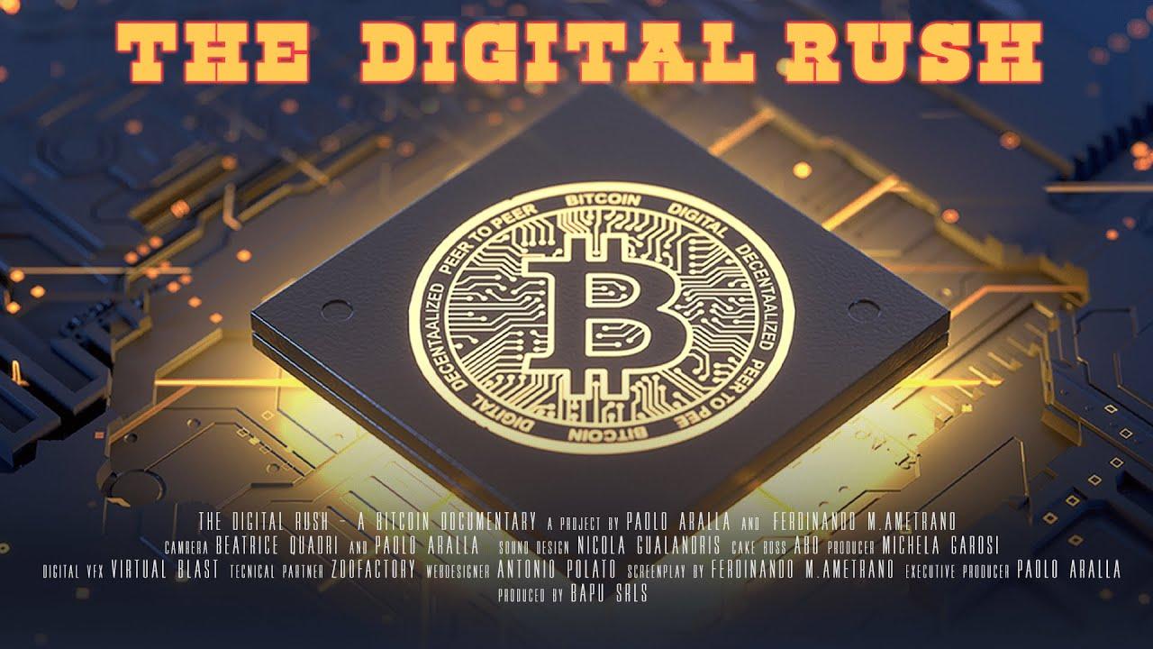 bitcoin carrello della spesa investimenti di fedeltà criptocurrency
