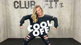 """COOL OFF"" by Missy Elliott 