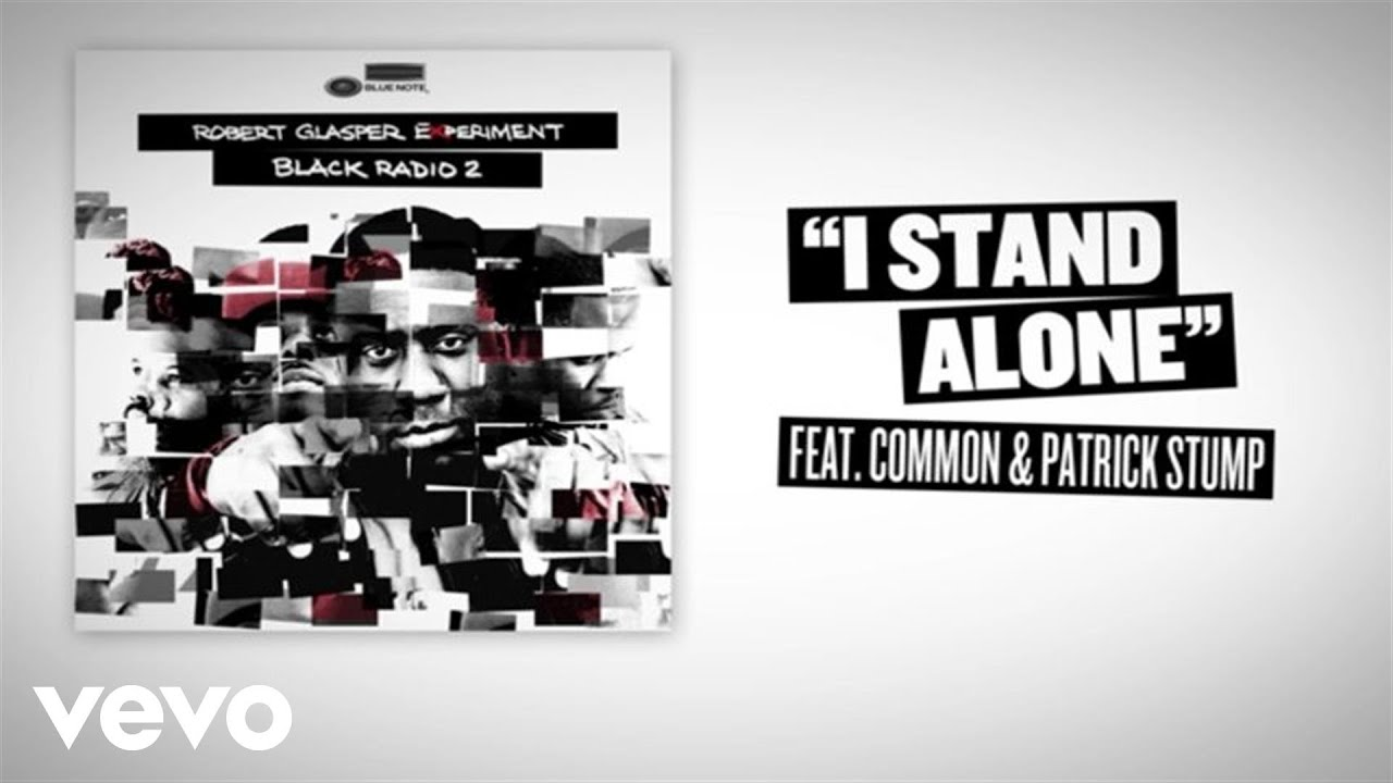 i stand alone lyric video youtube. Black Bedroom Furniture Sets. Home Design Ideas