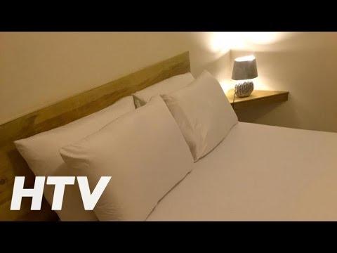 Hotel Stay Bocas en Bocas Town, Bocas del Toro