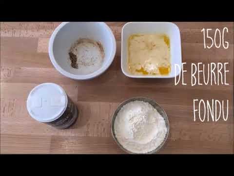 recette-facile-de-cake-à-la-rhubarbe