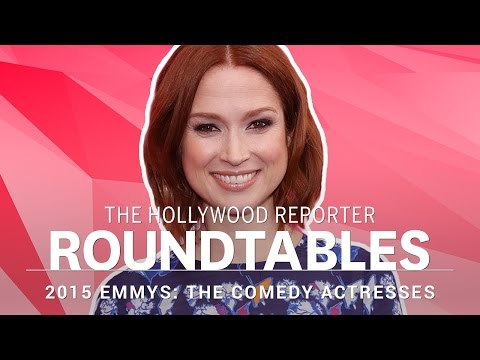 Ellie Kemper Falls In Love During Sex s