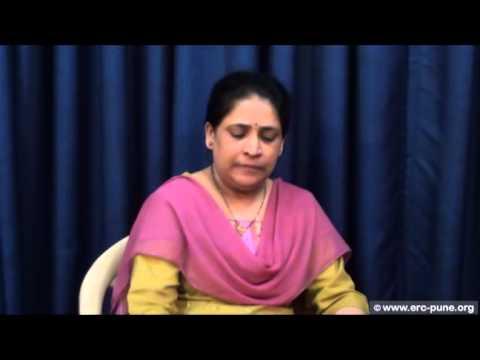 UPSC New syllabus (Language:marathi)