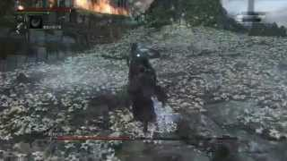 Bloodborne https://store.playstation.com/#!/ja-jp/tid=CUSA00299_00.