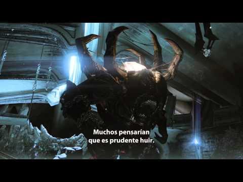 Destiny: The Taken King - Tráiler Somos Guardianes | PS4, PS3