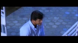 Enna Solla Pogirai(BGM) - Kandukondain Kandukondain - A.R.Rahman (HD) [www.keepvid.com].mp4