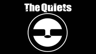 The Quiets - La Strada