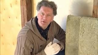Foam Kit в передаче Фазенда(, 2014-02-10T13:15:46.000Z)