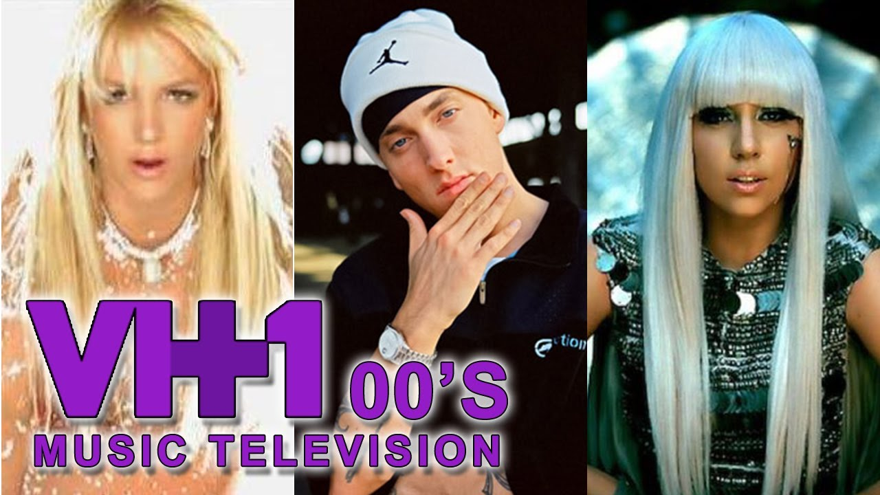 Vh1 top 100 greatest songs of 2000 39 s youtube for Classic house tracks 2000