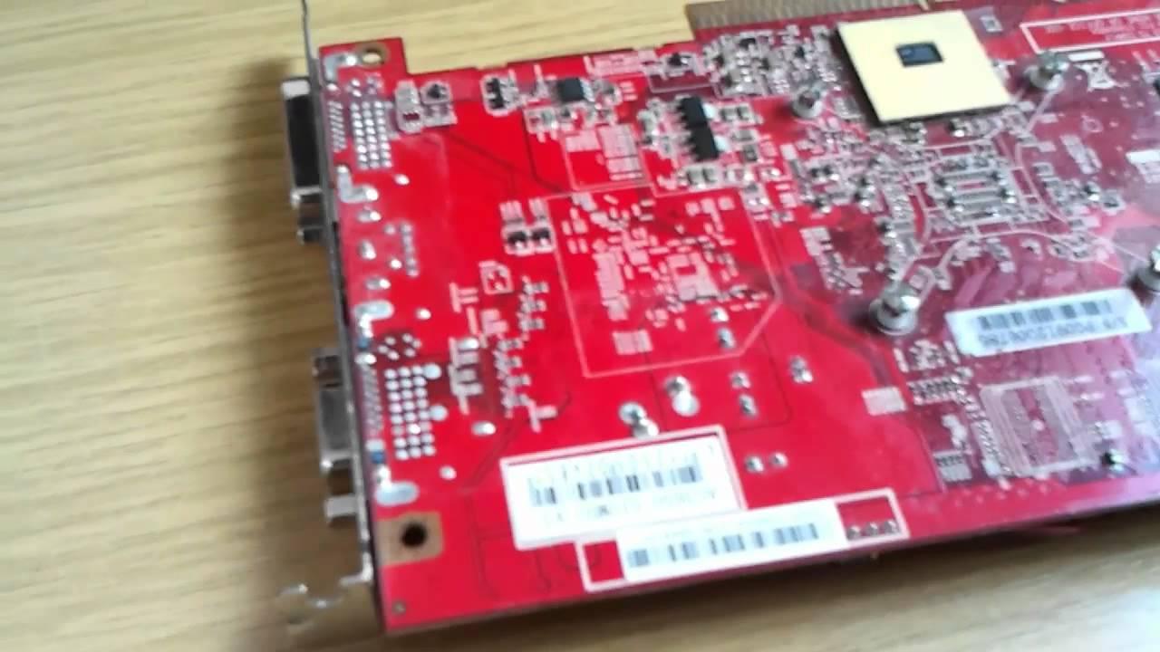 инструкция по эксплуатации принтера hp photosmart c4273