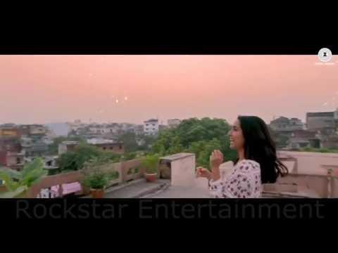 Sad songPhir Bhi tumko chahunga Chahat Mein mar jaunga